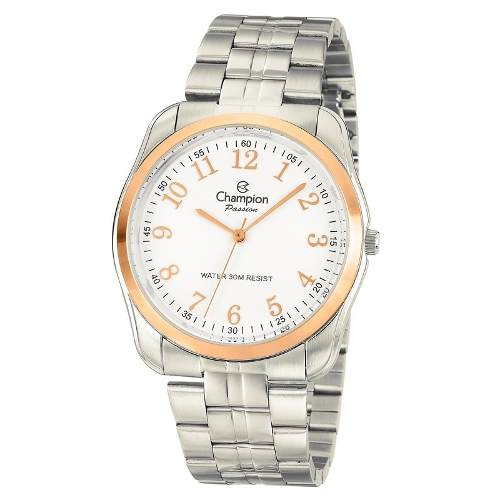 Relógio Champion Feminino Cn27125q