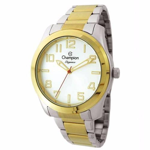 Relógio Champion Cn27554b