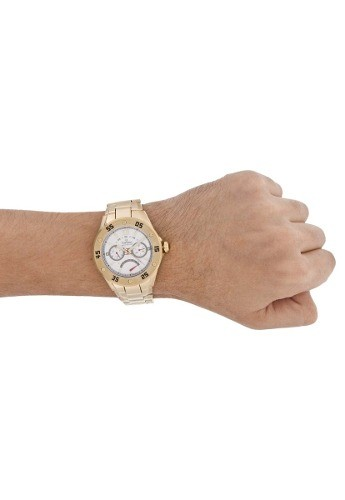 Relógio Champion Ca30990h