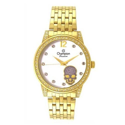 Relógio Champion Passion Cn29212h