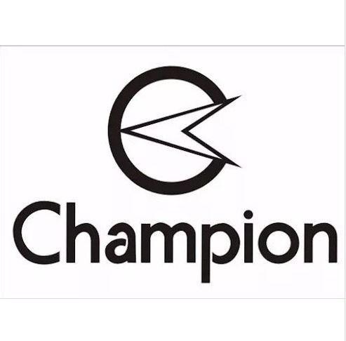 Relógio Champion Masculino Fiorano Ch30224d