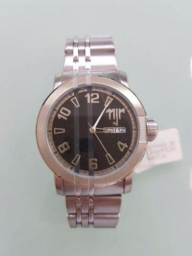 Relógio Champion Neymar Jr Nj38053t