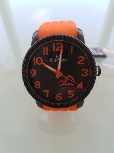 Relógio Champion Masculino - Cn29776j