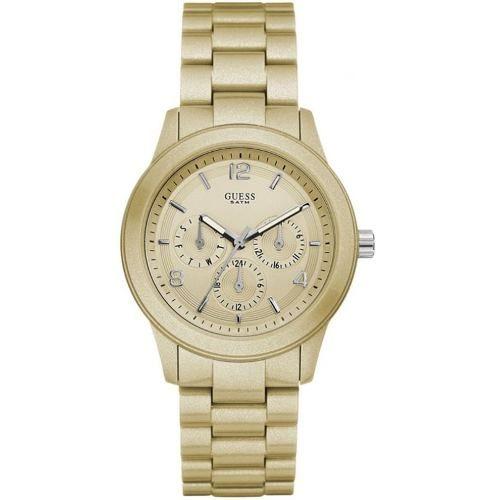 relógio Guesss W12102l1
