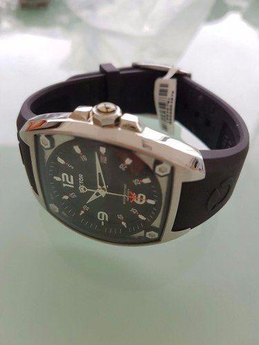 Relógio Sector Chronograph 3251410015