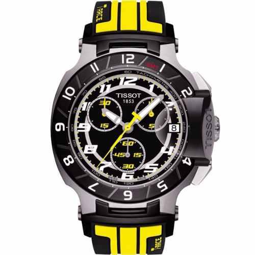 Relógio Tissot T048.417.27.057.13