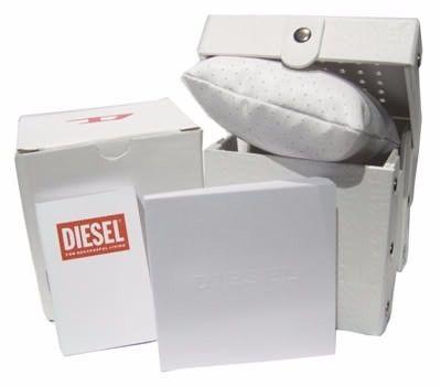 Relógio Masculino Diesel Dz1081
