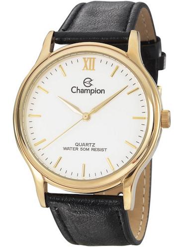 Relógio Champion Cn20079s