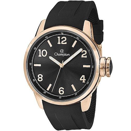 Relógio Champion Cn29758u