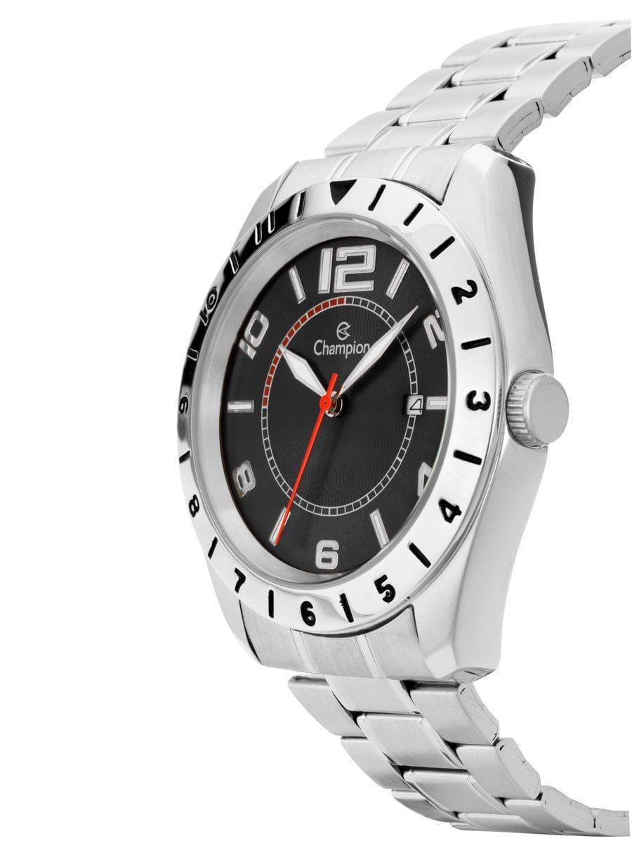 Relógio Champion Masculino CA30187C
