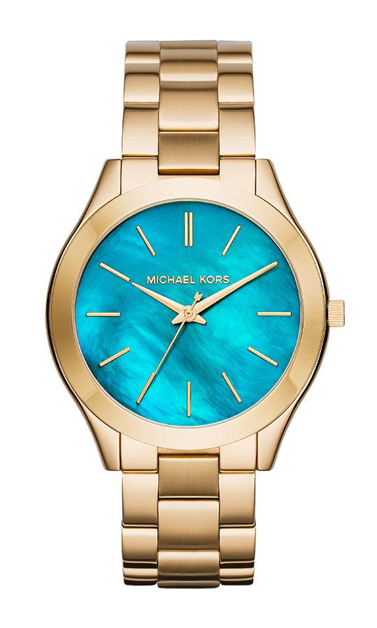 Relógio Michael Kors Feminino MK34924VN