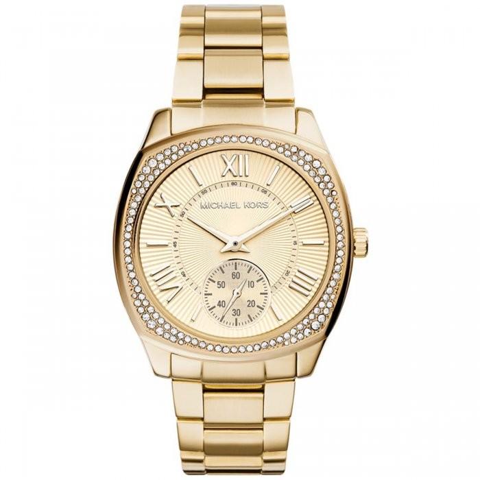 Relógio Michael Kors Feminino MK6134/4DN