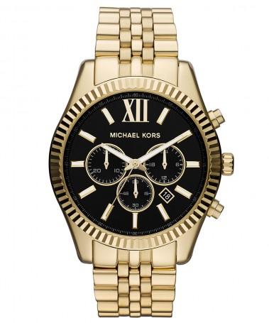 Relógio Michael Kors Feminino MK8286/4PN