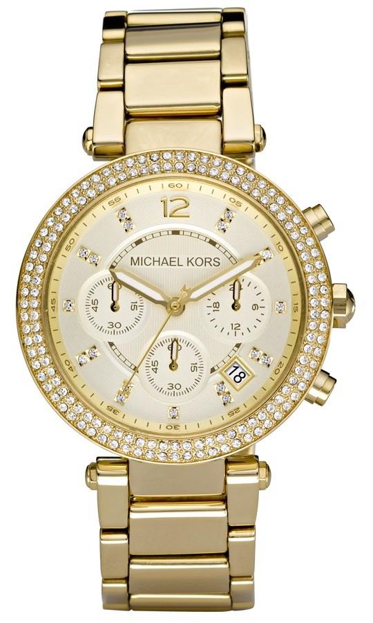 Relógio Michael Kors Feminino OMK5354/Z