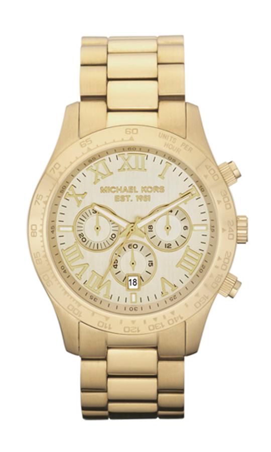 Relógio Michael Kors Feminino OMK8214/Z