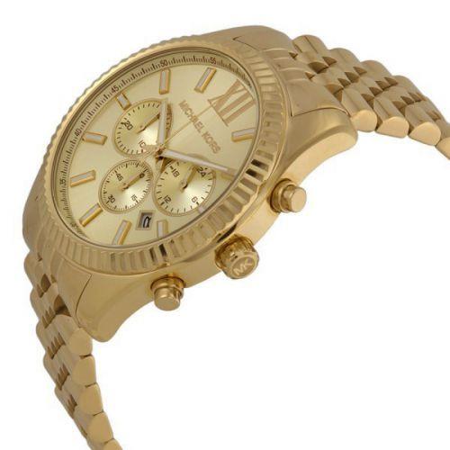 Relógio Michael Kors Feminino OMK8281/Z