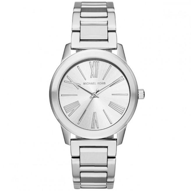 Relógio Michael Kors MK3489/1KN