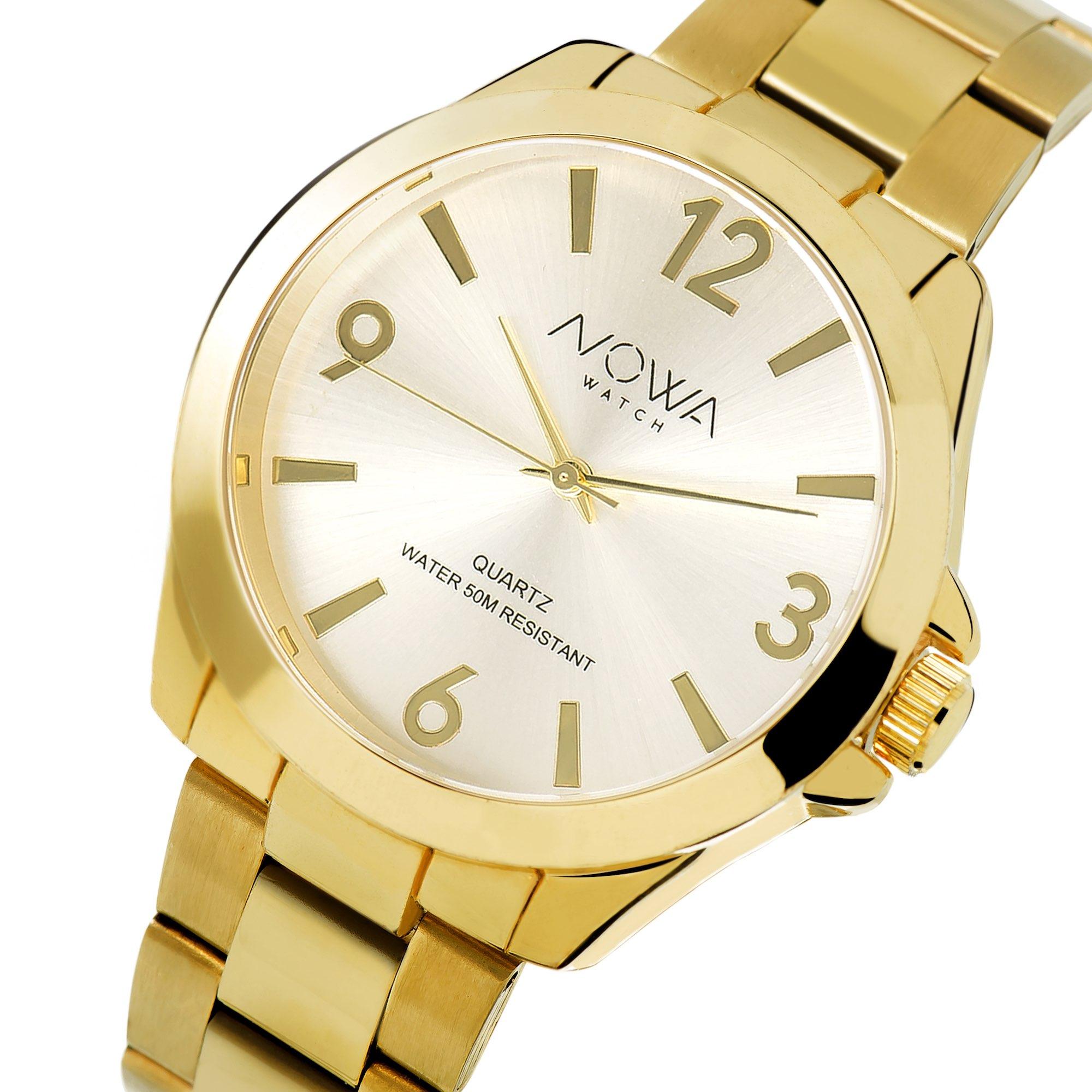 Relógio Nowa NW1003K