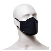 Kit 2 Máscaras De Proteção Lupo Fit Adulto Lavável Original