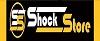 SHOCK STORE
