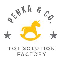 PenkaShop