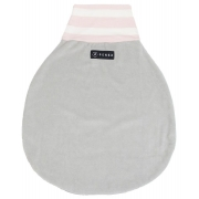 Penka Balloon Aurora Tamanho 1 (0-8 meses)