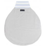 Penka Balloon - Saco de Dormir para Bebê Encantado Tamanho 2 (9-18 meses)