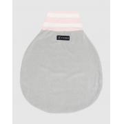 Penka Balloon - Saco de Dormir para Bebê Aurora Tamanho 1 (0-8 meses)
