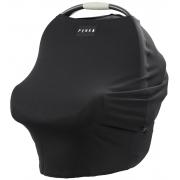 Penka Cover Scar II - Capa para Carrinho de Compras e muito mais...