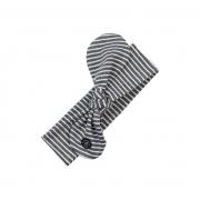 Penka Knot Astro