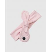 Penka Knot Aurora Lisa - Faixa de Cabelo para Bebê