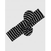 Penka Knot Edward