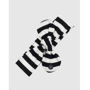 Penka Knot Felix