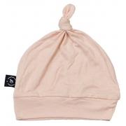 Penka Knot Hat Aurora Lisa - Gorrinho Ajustável para Bebê