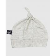 Penka Knot Hat Marie - Gorrinho Ajustável para Bebê