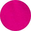 Rosa Pink - Ariel