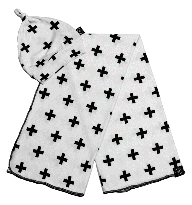 Penka Baby Essentials Olaf