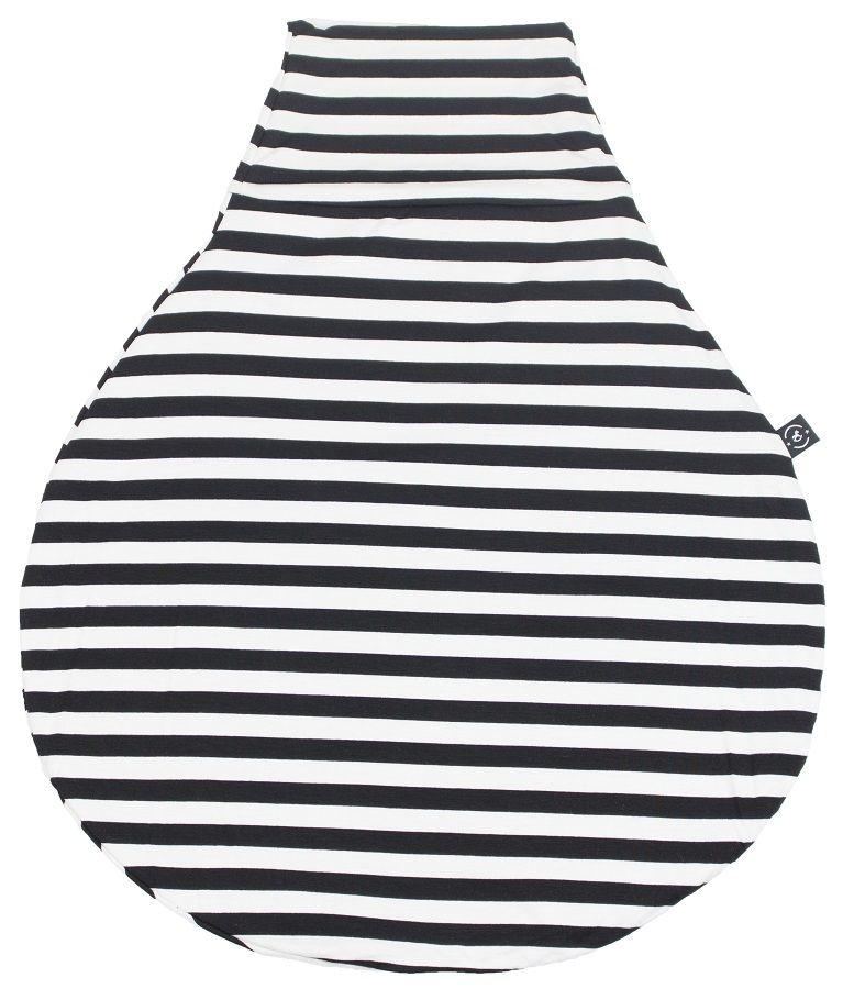 Penka Balloon Felix Tamanho 1 (0-8 meses)