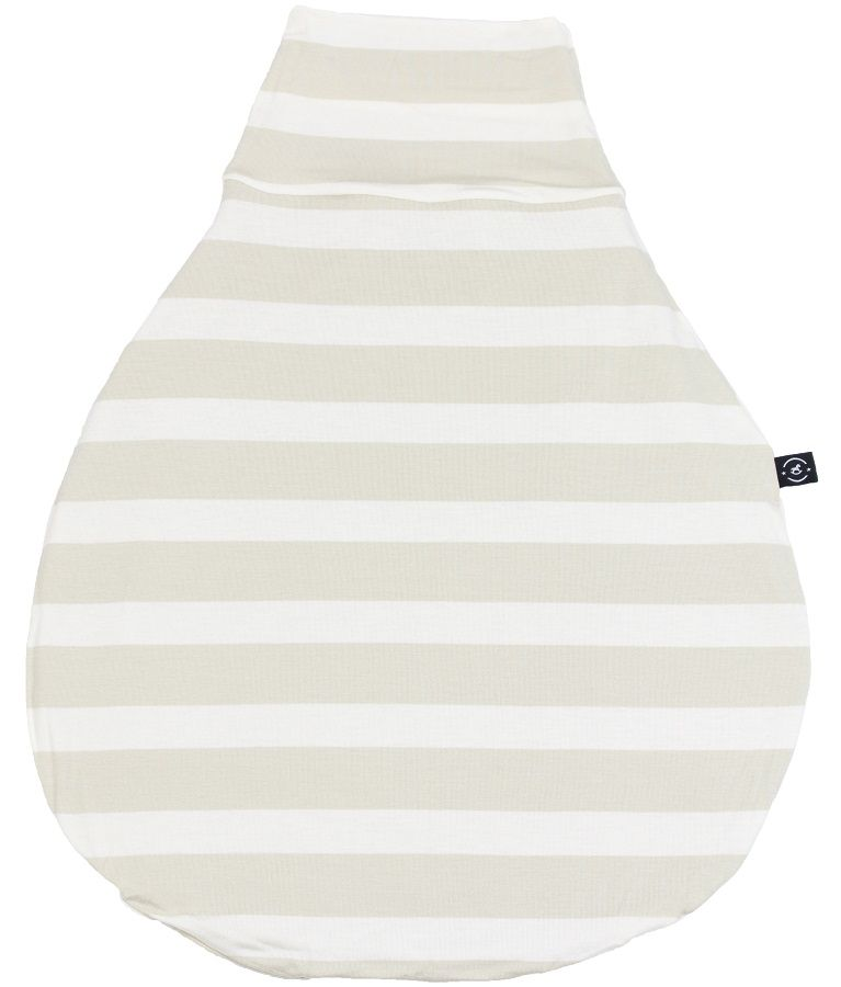 Penka Balloon Mulan Tamanho 1 (0-8 meses)