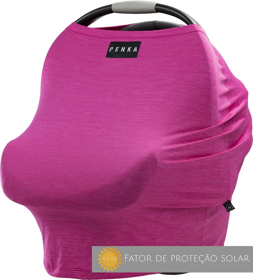 Penka Cover Ariel ( FPS 50+ )