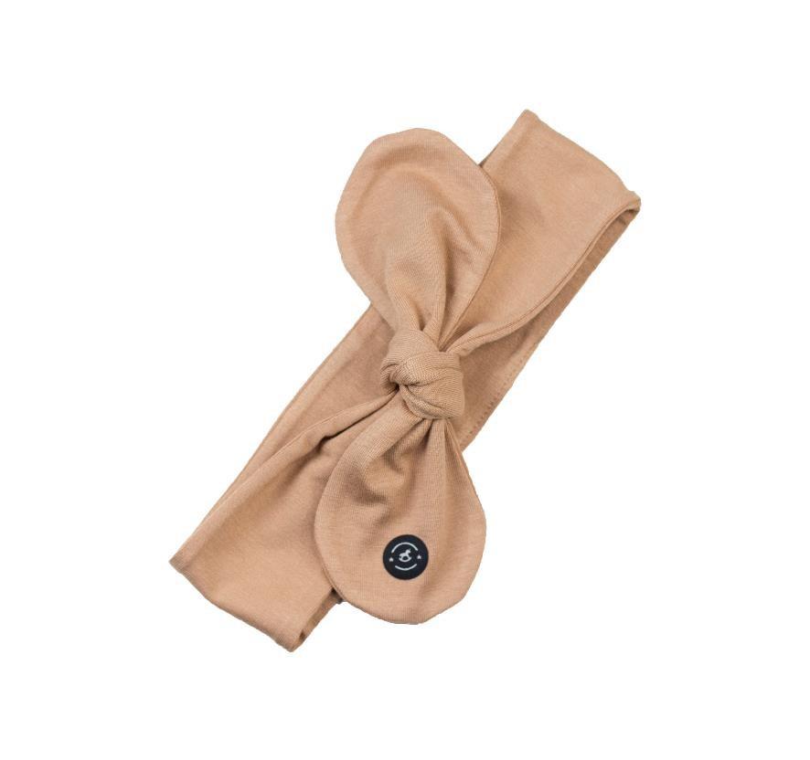 Penka Knot Benji