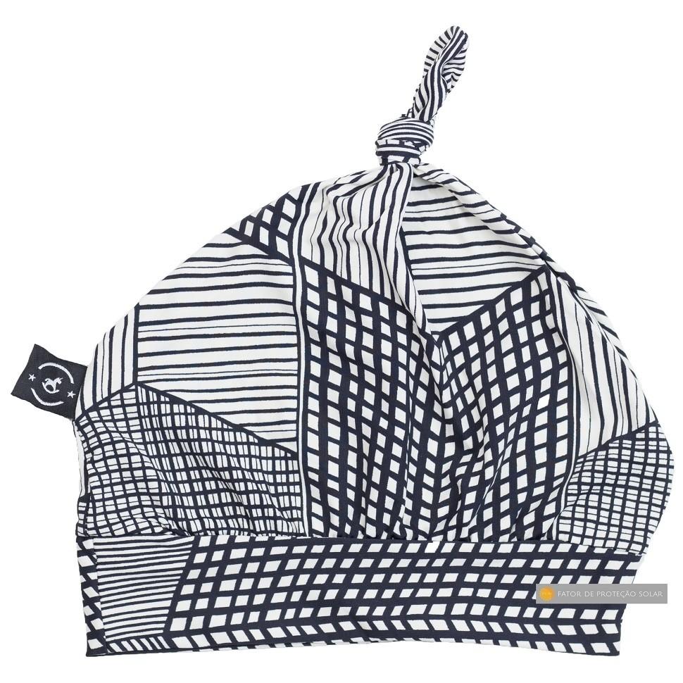 Penka Knot Hat Cody (FPS 50+)