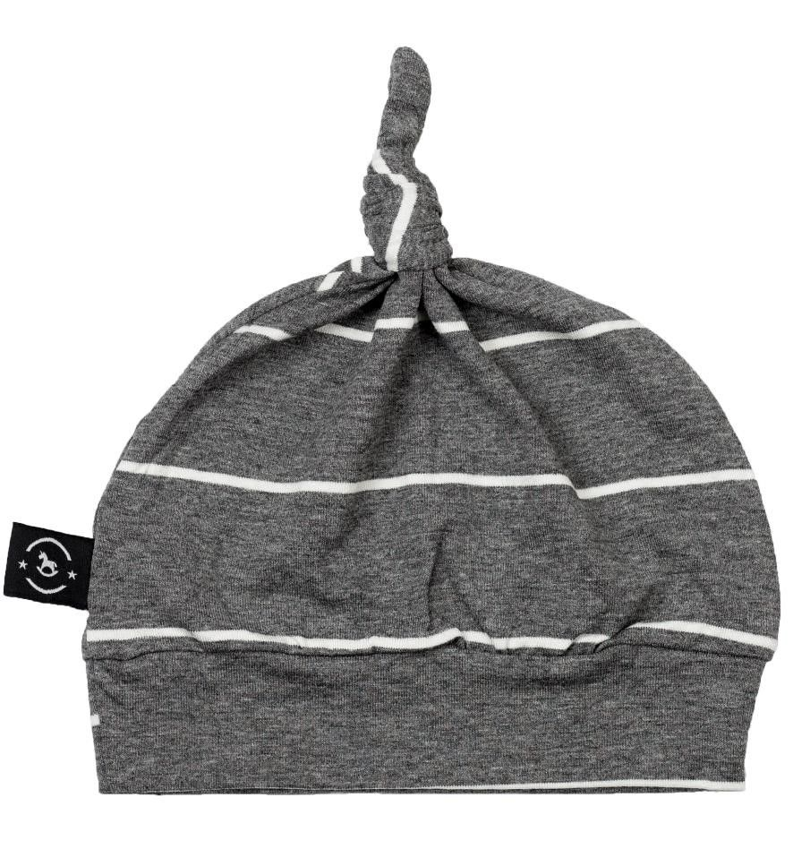 Penka Knot Hat Geppetto