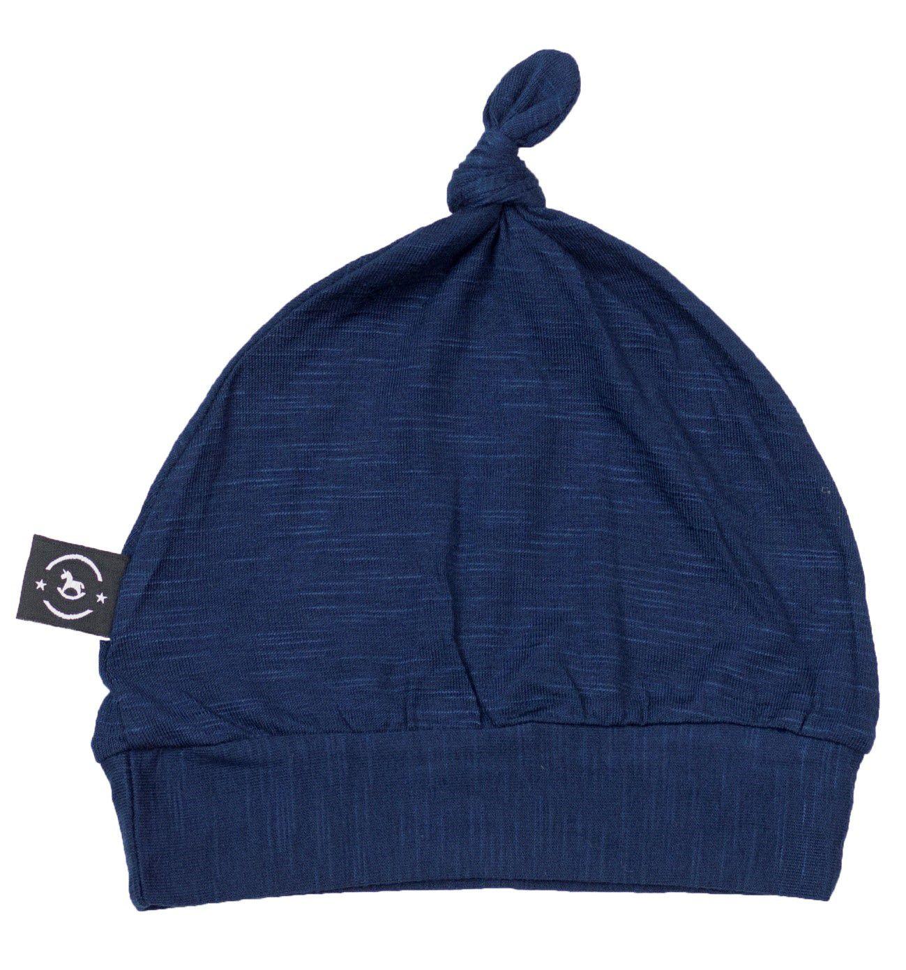 Penka Knot Hat Trovão