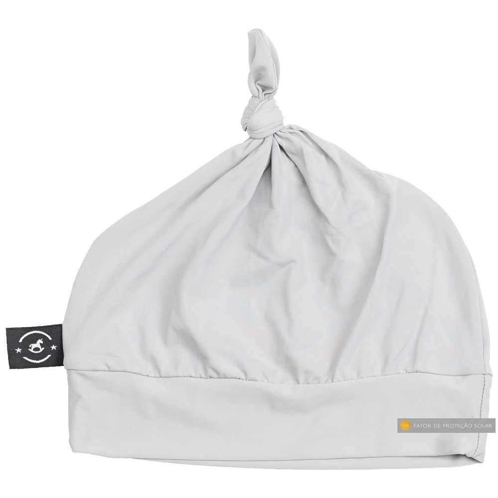 Penka Knot Hat Winter (FPS 50+)
