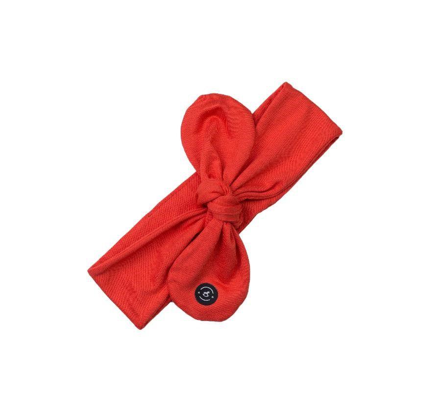 Penka Knot Jessie
