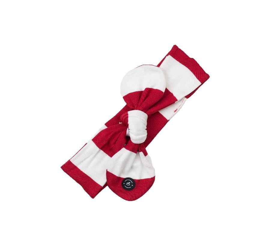 Penka Knot Lulu