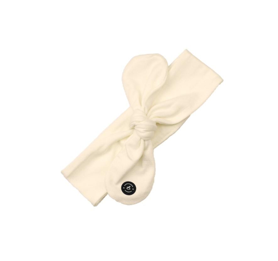 Penka Knot Mulan Liso