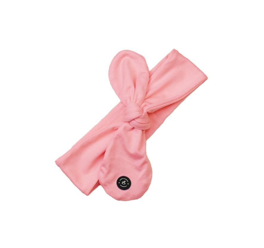 Penka Knot Penelope