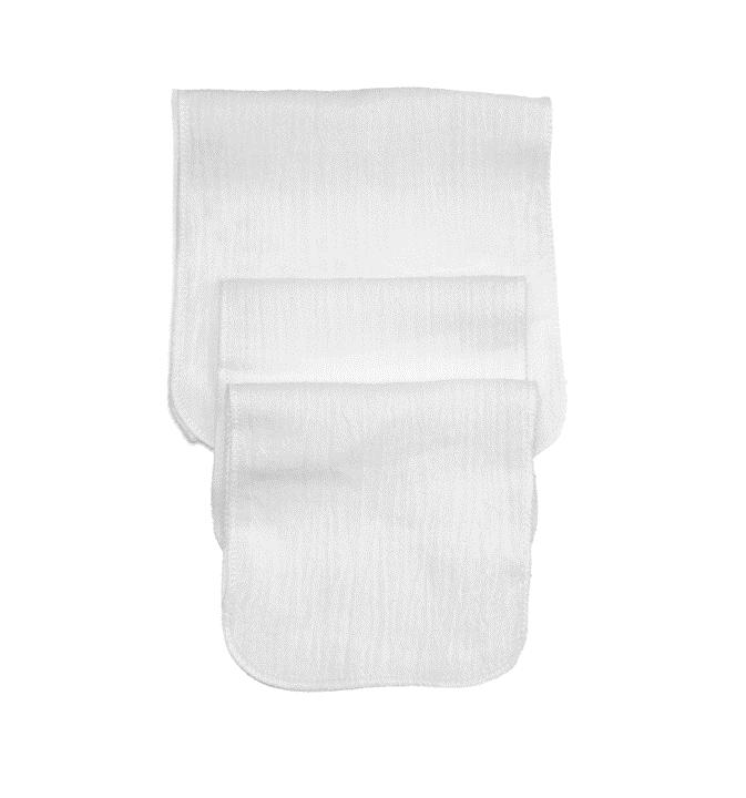 Penka Wipes - Fraldinha de Secar e Multiuso para Bebê